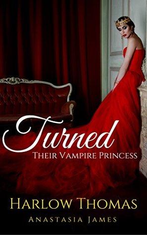 turned-their-vampire-princess-a-reverse-harem-paranormal-romance-book-3