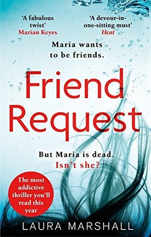 Image result for friend request book