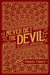 Never Bet the Devil & Other Warnings by Orrin Grey