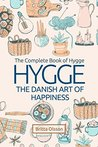 Hygge by Britta Olsson