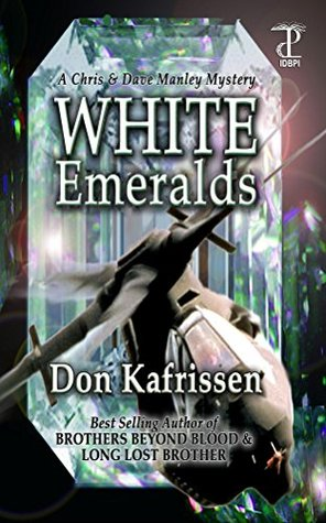 white-emeralds-a-chris-and-dave-manley-mystery