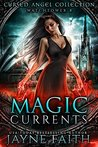 Magic Currents (Cursed Angel Collection)