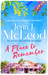 A Place to Remember by Jenn J. McLeod