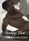 Finding Love (A Story of True Love, Book 2)
