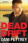 Dead Drift (Chesapeake Valor, #4)