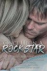 Once Upon A Rock Star by Yessi Smith