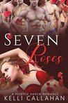 Seven Roses