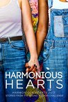 Harmonious Hearts 2017: Stories from the Young Author Challenge