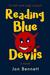 Reading Blue Devils: A Novel