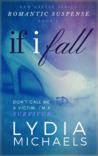 If I Fall (New Castle 2)