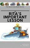 Rita's Important Lesson (The Road Crew)