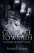 Give Place to Wrath by Steven C. Harms