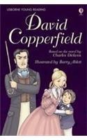 David Copperfield - Level 3