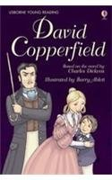 David Copperfield - Level 3