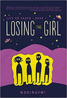 Losing the Girl: Book 1