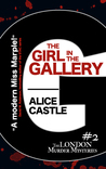 The Girl in the Gallery