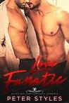 Love Fanatic