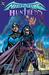 Nightwing/Huntress (Nightwing Vol. II, #2.5)