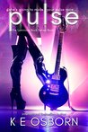 Pulse (The Luminous Rock Series #1)