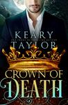 Crown of Death (Crown of Death #1)