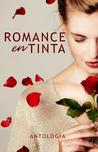 Romance en tinta by Ale Peña
