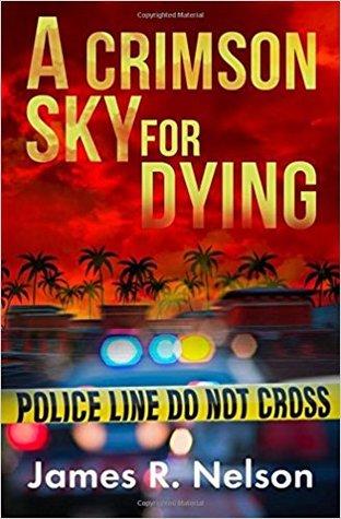 Amazon descargar libros en la computadora A Crimson Sky For Dying