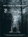 The Sacred Conspi...