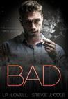 Bad (Bad. Dirty. Power. #1)