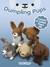 Dumpling Pups: Crochet and ...