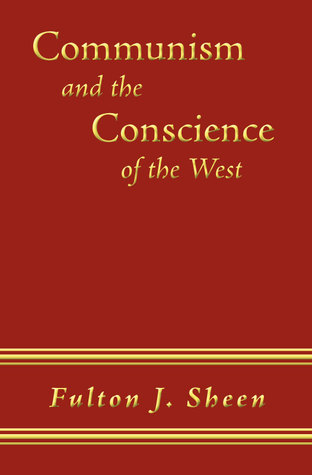 Communism and the Conscience of the West