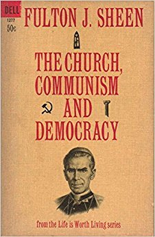 The Church, Communism and Democracy