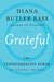 Grateful by Diana Butler Bass