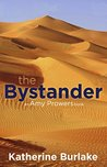 The Bystander: An Amy Prowers book
