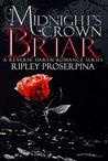 Briar (Midnight's Crown, #1)