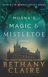 Morna's Magic & M...