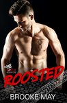 Roosted (Moto X Trilogy Book 1)
