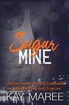 Sugar Mine (Mine #3)