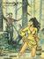 Indijansko ljeto by Hugo Pratt