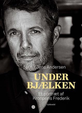 Under bjælken: Et portræt af Kronprins Frederik
