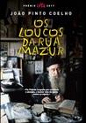 Os Loucos da Rua Mazur by João Pinto Coelho