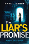 The Liar's Promise
