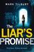 The Liar's Promise
