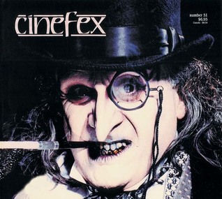 Cinefex 51