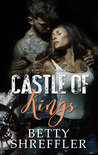 Castle of Kings