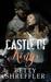 Castle of Kings by Betty Shreffler