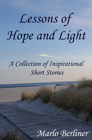 lessons-of-hope-and-light