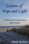 LESSONS OF HOPE AND LIGHT