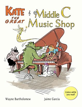 kate-the-great-and-the-middle-c-music-shop-kate-the-great-picture-books-book-1