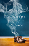 Ascensión by Tom Perrotta