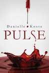 Pulse by Danielle Koste